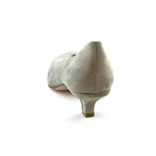 Pomme d'Or Light Kaki 115747