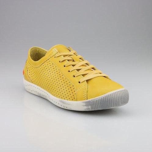 Softinos Yellow 113691