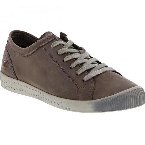 Softinos Isla Washed Leather 113685