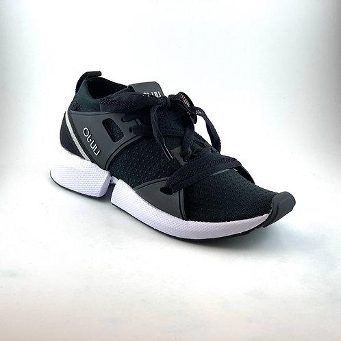 Liu Jo Black 116117