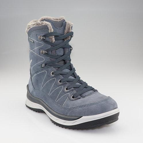 Lowa Jeans 114893