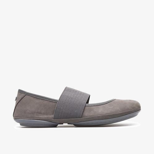 Camper Grey 113248