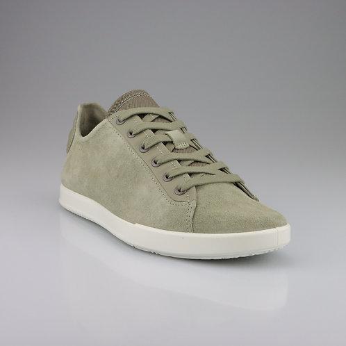 Ecco Warm Grey 117629