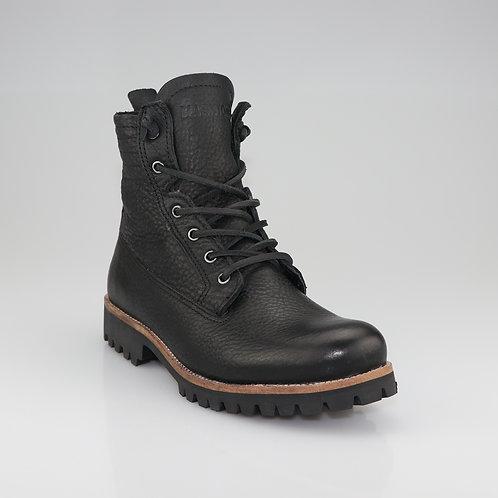 Blackstone Black 106889