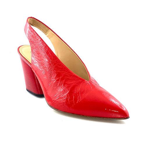 Halmanera Rosso 115997