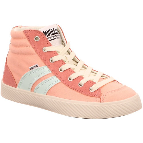 Palladium Peach Pearl 116412