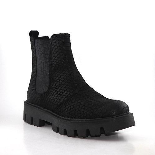 Felmini Cobra Black 115007