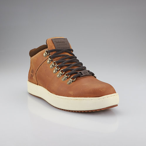 Timberland Alpine Wheat 113089