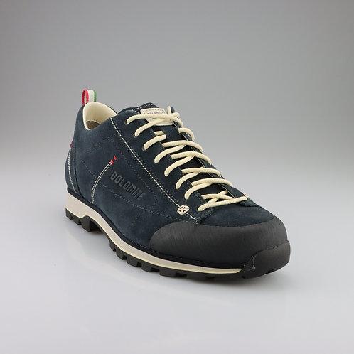 Dolomite Blue Cord 117660