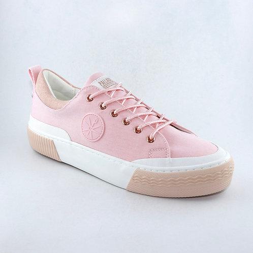 Palladium Light Pink 116128