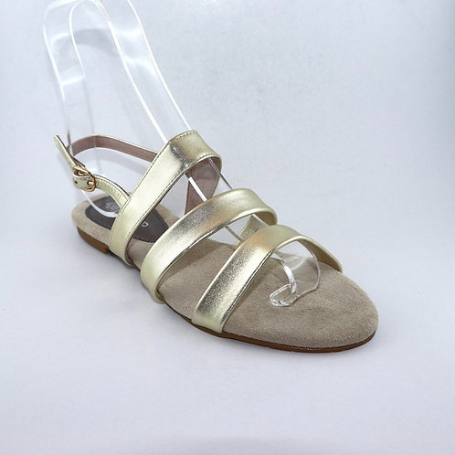 Maluo Gold 111056