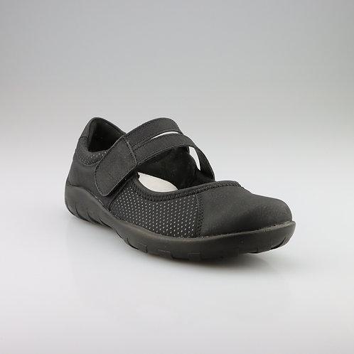 Remonte Black 117620