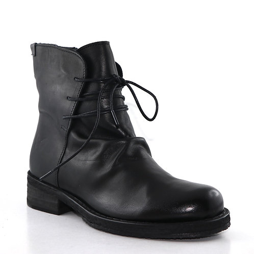 Felmini Black 117032