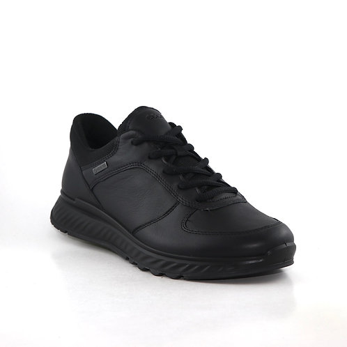 Ecco Black 116721