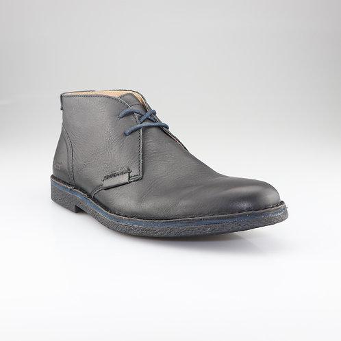 Kickers Black 116878