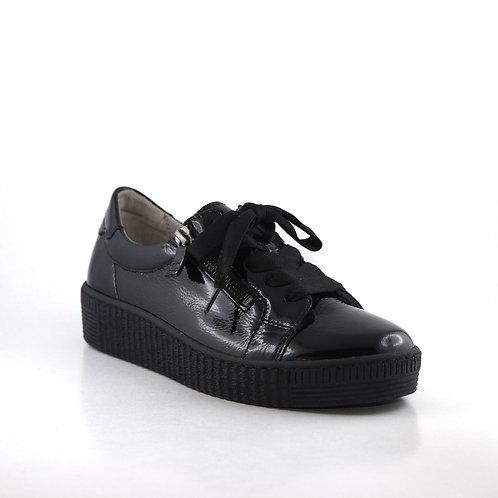 Gabor Black 117189