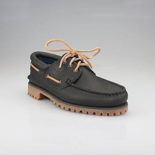 Timberland Black 113092