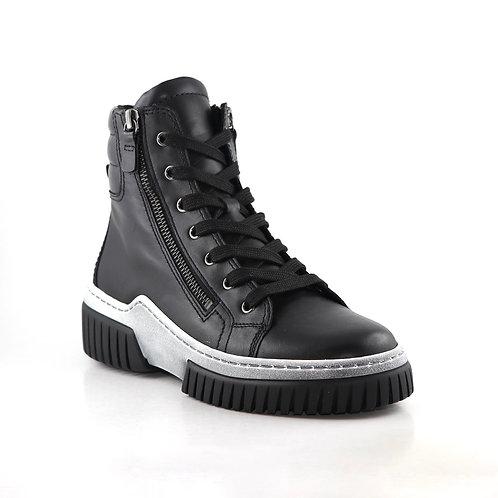 Gabor Black 117244