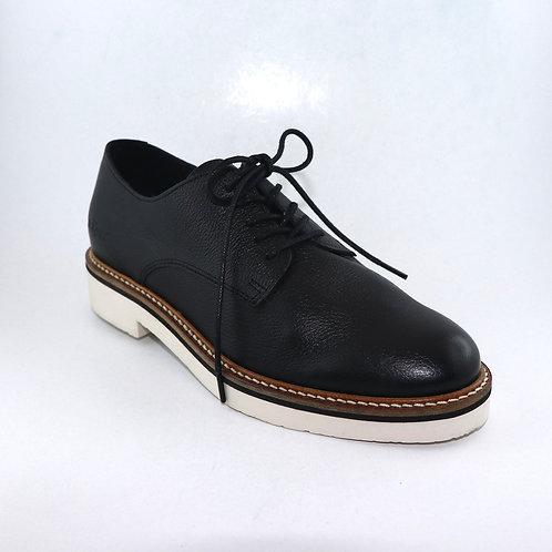 Kickers Black 116207