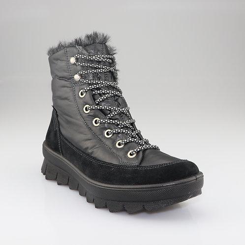 Legero Black 109561