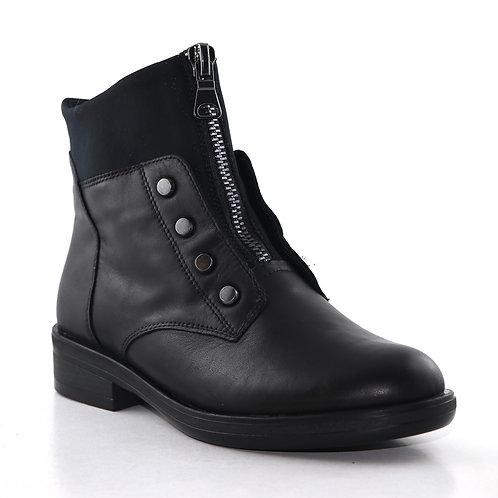 Remonte Black 114852
