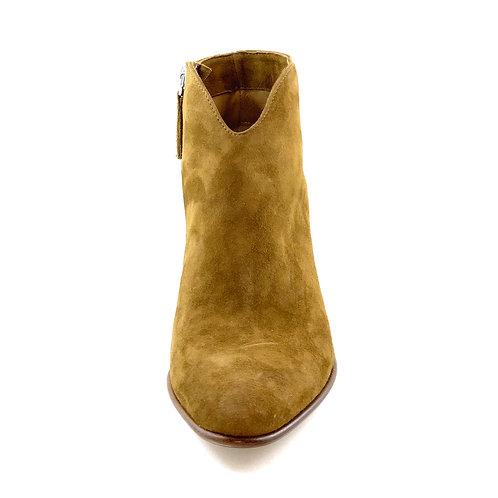 Pomme d'Or Caramel 115743