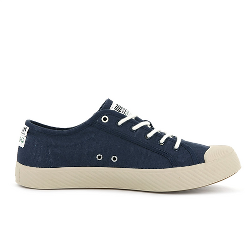 Palladium Mood indigo 116384