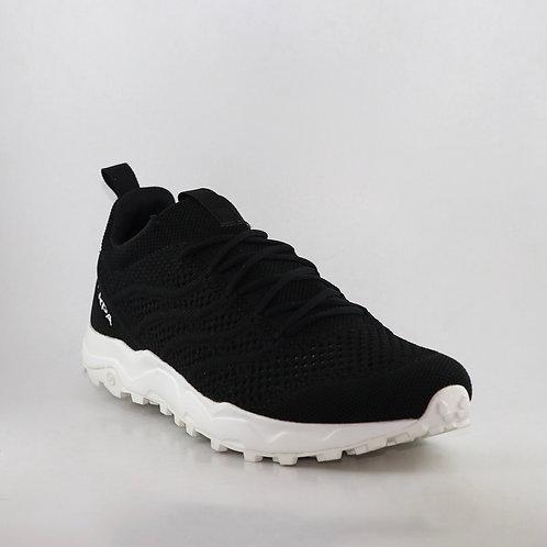 Scarpa Black 114551