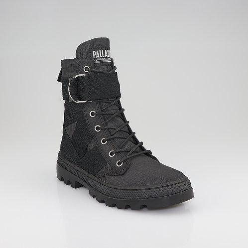 Palladium Black 113102
