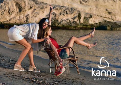 Kanna website.jpg