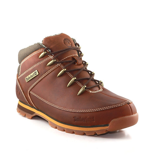 Timberland Saddle 117329