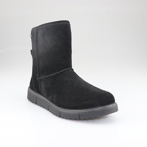 Legero Black 114806