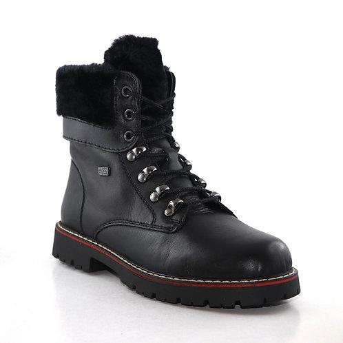 Remonte Black 117125