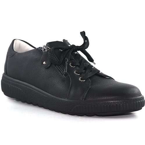 Waldläufer Black 116931