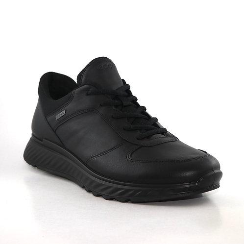 Ecco Black 116732