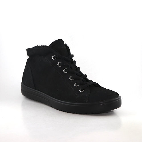 Ecco Black 114672