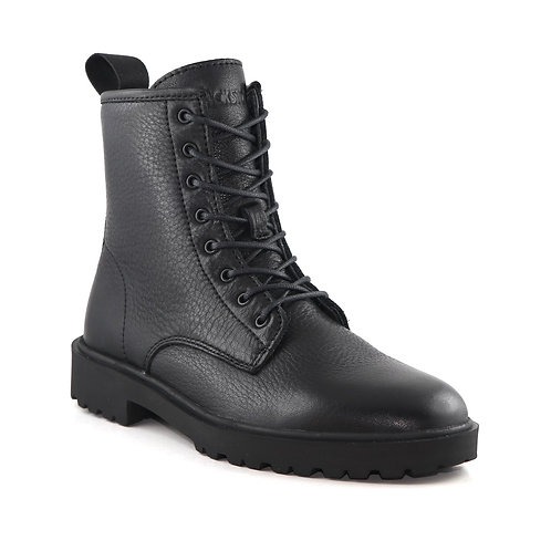 Blackstone Black 117324
