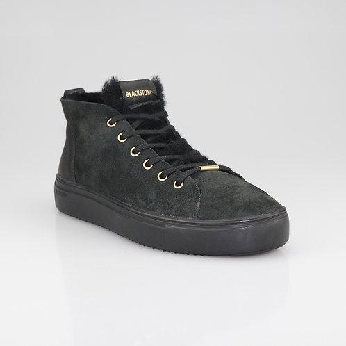 Blackstone Black 114604