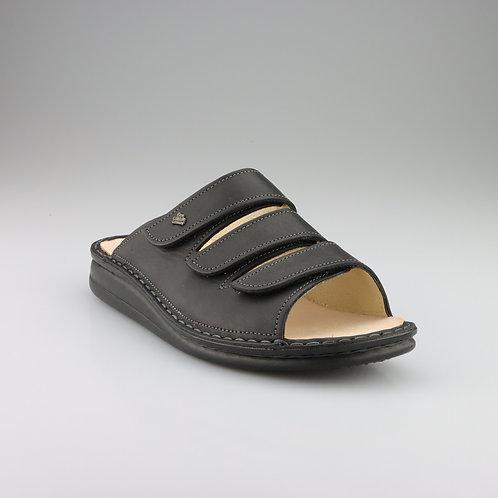 Finn Comfort Black 117671