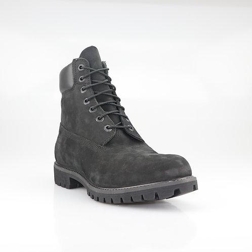 Timberland Black 106512