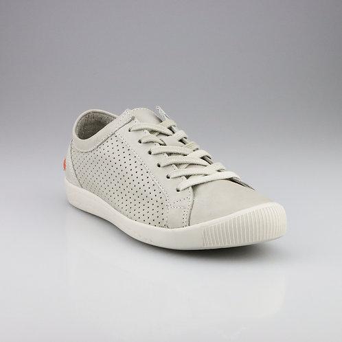 Softinos Light Grey 117628