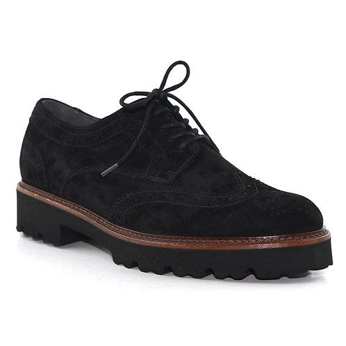 Gabor Black 116736