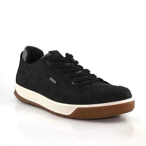 Ecco Black 114676