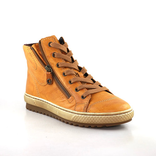 Gabor Yellow 115121