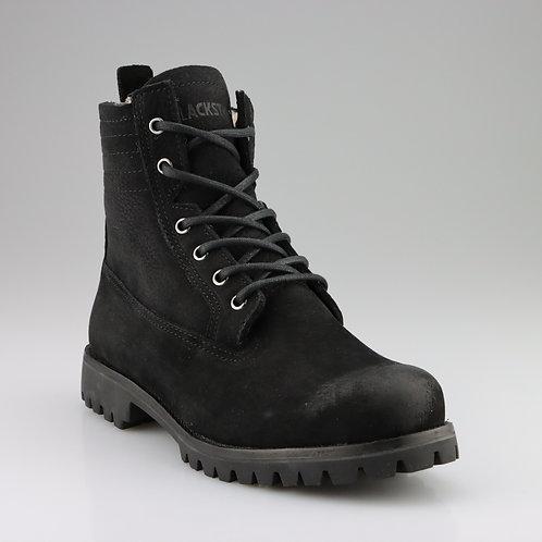 Blackstone Black 117638