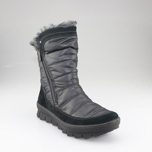 Legero Black 109450