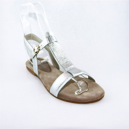 Maluo Silver 113845