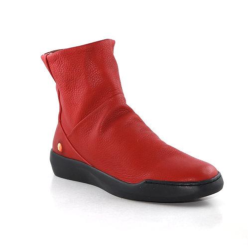 Softinos Red 117103