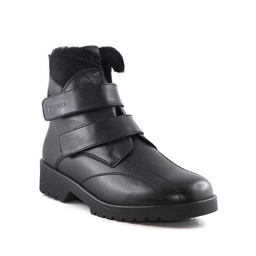 Ganter Black 104845