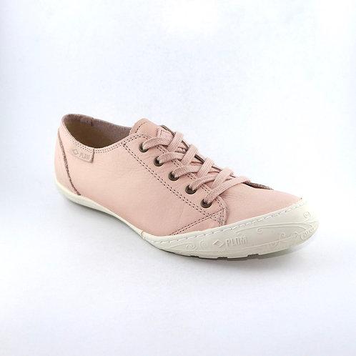 PLDM Light Pink 110714